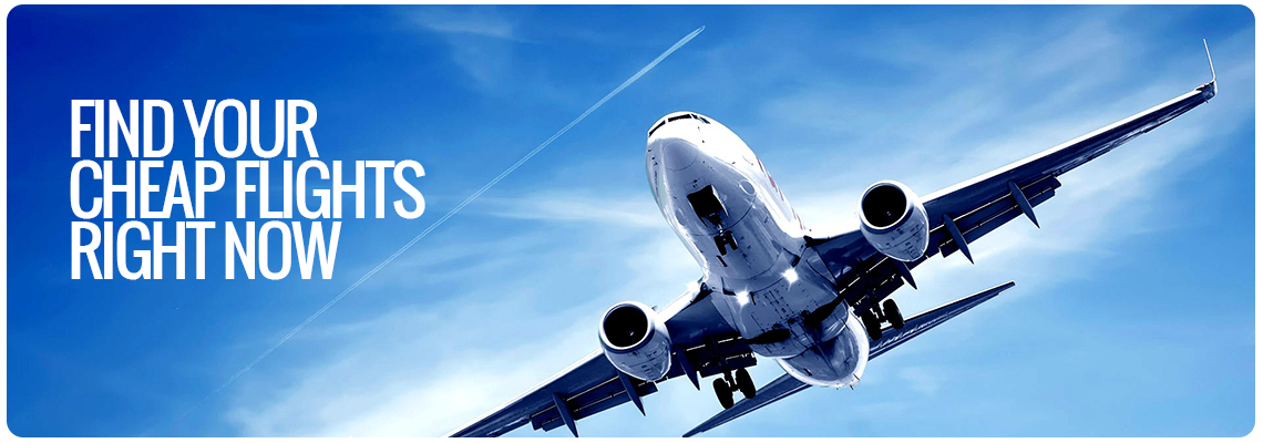 Plan your trip with Orbitz. Buy airline tickets, read reviews & reserve a hotel. Find deals on vacations, rental cars & cruises. Great prices guaranteed!